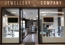 Jewellery Company