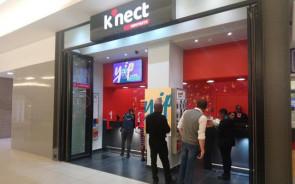 K'nect