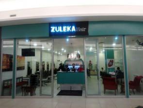 Zuleka Hair Salon
