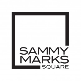 Sammy Marks Square