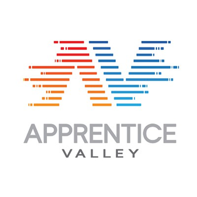 The Apprentice Valley