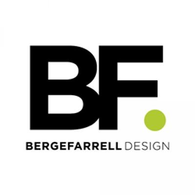 Berge Farrell