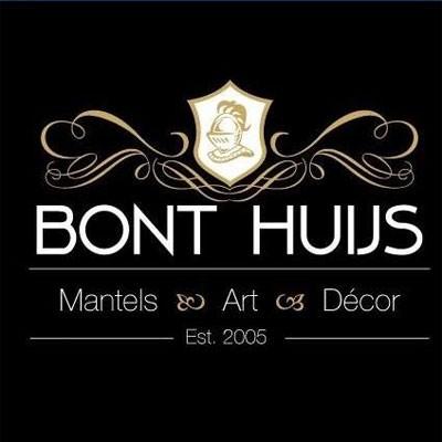 Bonthuijs