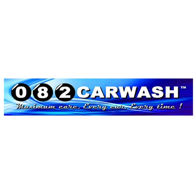 082Car Wash