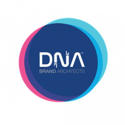 DNA Brand Architects