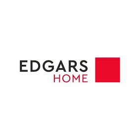 Edgars Home