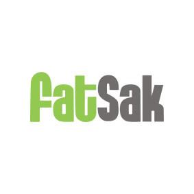 Fat Sak