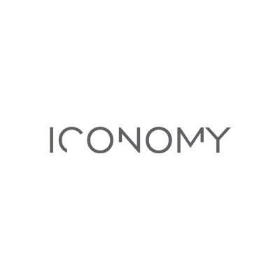 Iconomy