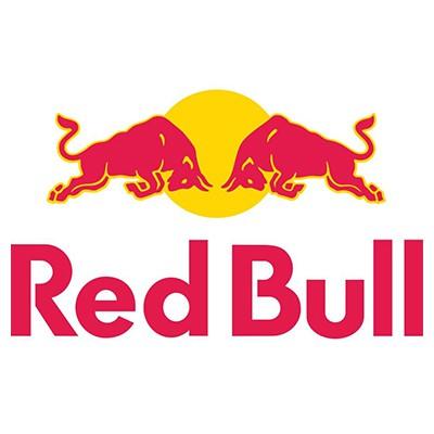 Redbull South Africa