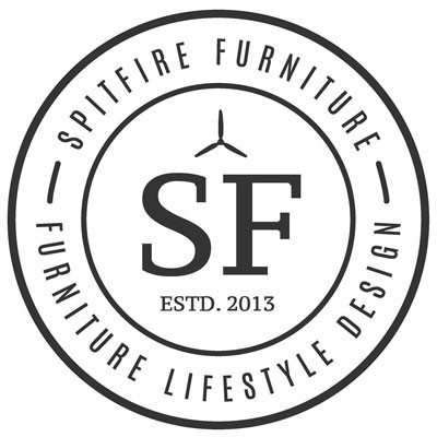 Spitfire Furniture