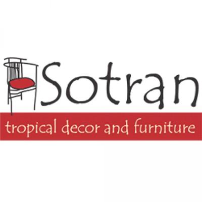 Sotran Trading