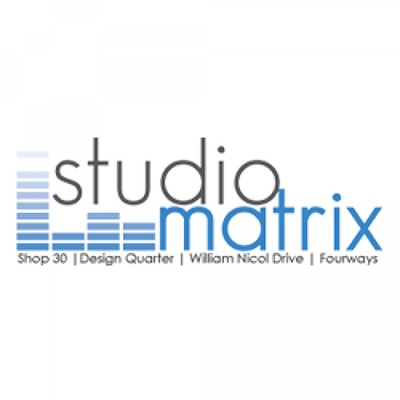 Studio Matrix
