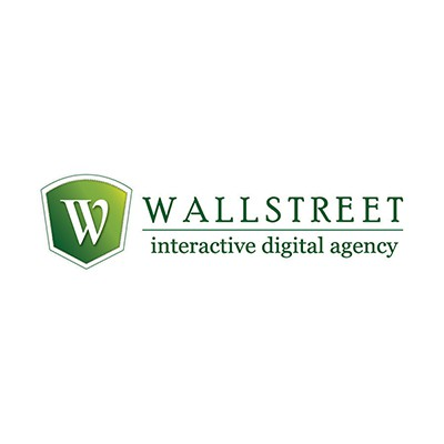Wallstreet Interactive Digital Agency