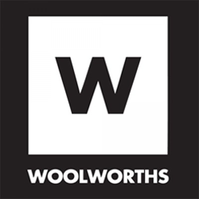 Woolworths Home & Food