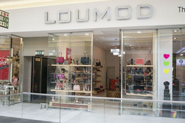 Loumod