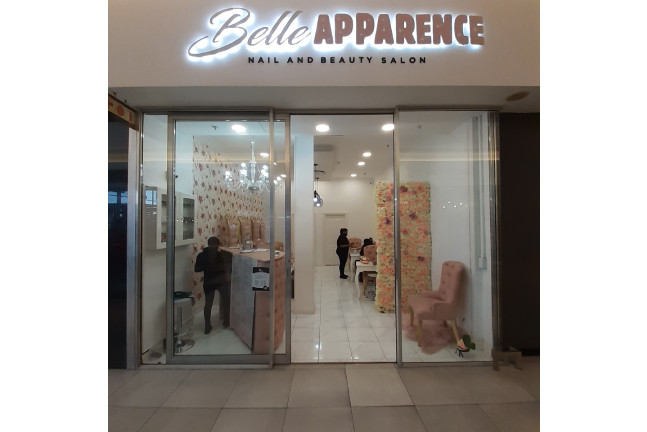 Belle Apparence