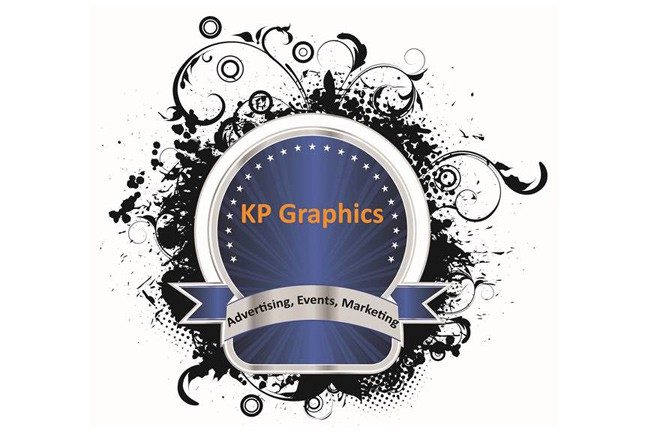 KP Graphics Marketing