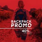 Cape Union Mart promotion