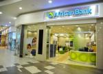 African Bank