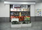 Biltong @ZA / Meat deli@ZA