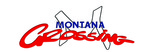 Montana Crossing