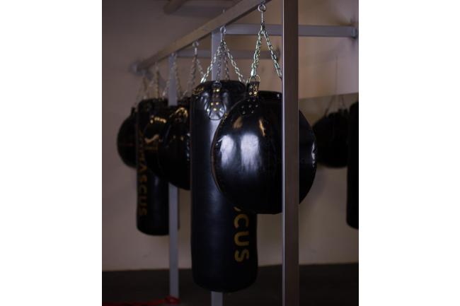 B2 Exclusive Personal Training Studio