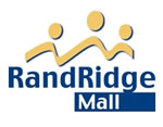Randridge Mall