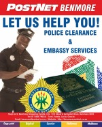 Police Clearance & Embassy Services