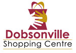 Dobsonville Shopping Centre