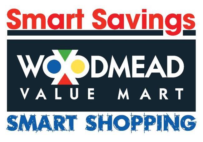 Woodmead Value Mart