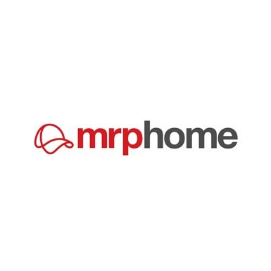 Mr Price Home