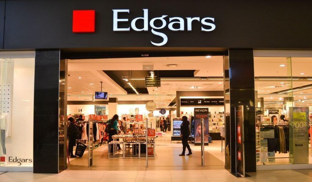 Edgars | BT Ngebs City