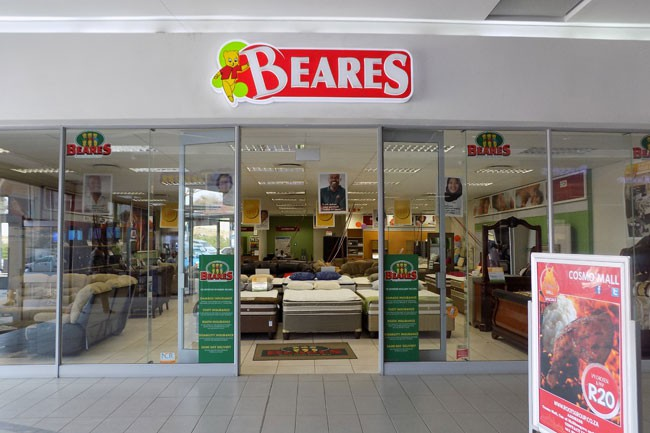 Beares Furniture