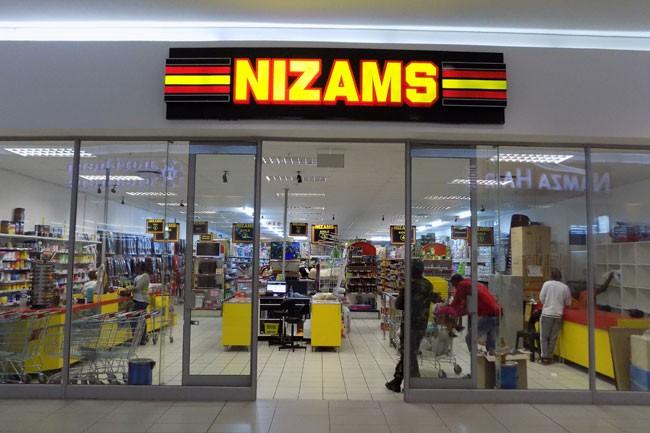 Nizams