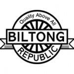 Biltong Republic