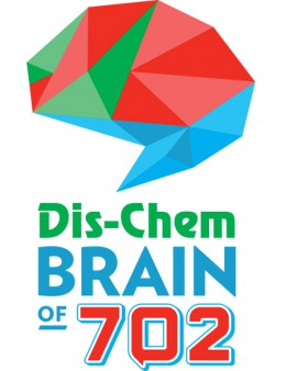 Brain of 702