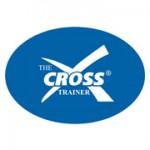 Cross Trainer