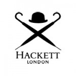 Hackett of London