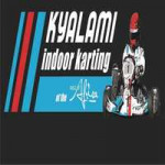 Kyalami indoor Karting