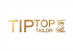 Tip Top Tailors