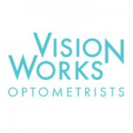 Vision Works Optometrists