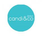 Candi&Co Express