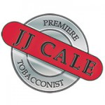 JJ Cale Tobacconist