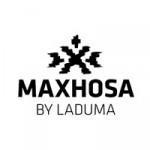 Maxhosa