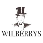Wilberrys