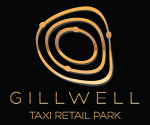 Gillwell Taxi Retail Park