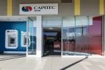 Capitec Bank