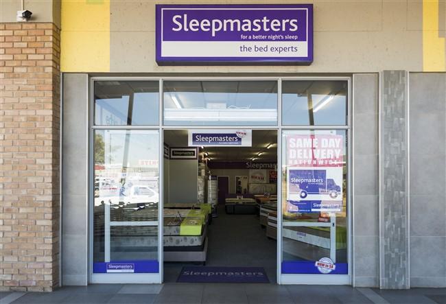 Sleep Masters