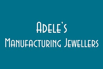 Adele's Manufacturing Jewellers