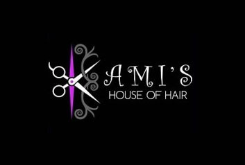 Ami's House of Hair